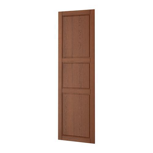 ФИЛИПСТАД Дверь - 60x200 см