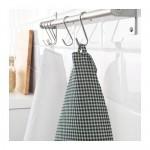 TROLLPIL Kjøkkenhåndkle
