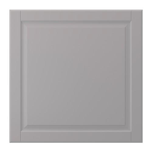 БУДБИН Дверь - 60x60 см