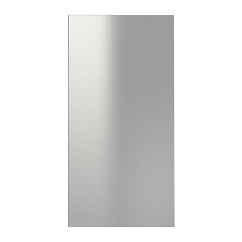 ГРЕВСТА Дверь - 40x80 см