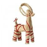 YULMIS Decoration, goat