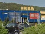 IKEA Grancia
