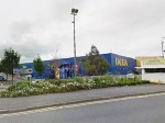 IKEA Store Bristol - store the address, map, time