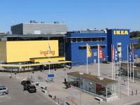 Stockholm Kungens Kurva