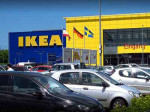 IKEA Rostock