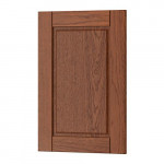 ФИЛИПСТАД Дверь - 40x60 см