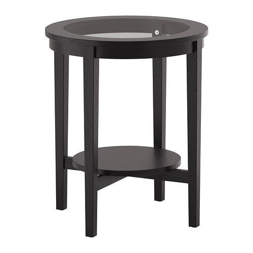 МАЛМСТА Придиванный столик