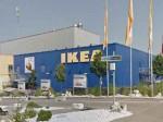 IKEA Pratteln