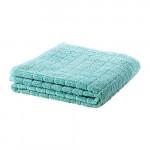 OFHERDEN Bath towel