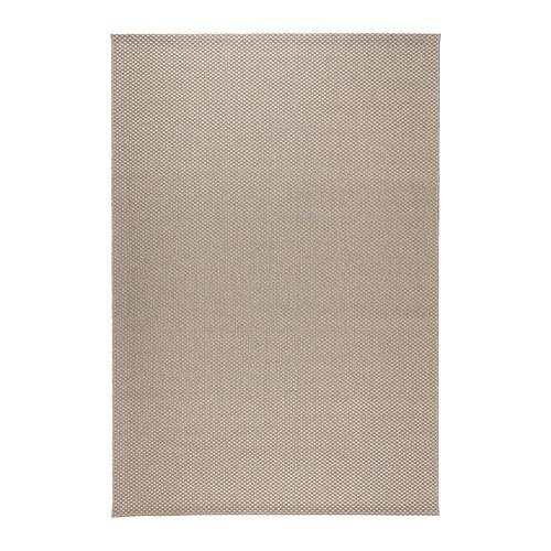 morum teppich ohne flusen d haus stra e 160x230 cm bewertungen preis wo. Black Bedroom Furniture Sets. Home Design Ideas