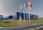 IKEA store a Corsico Milano - indirizzo, mappa, tempo, telefonMagazin IKEA Milano San Giuliano - indirizzo, mappa, tempo