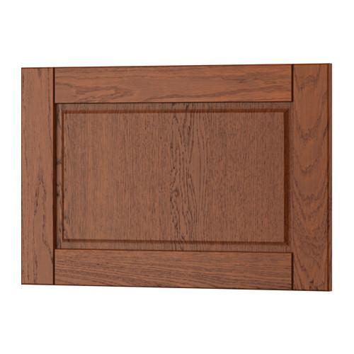 ФИЛИПСТАД Дверь - 60x40 см