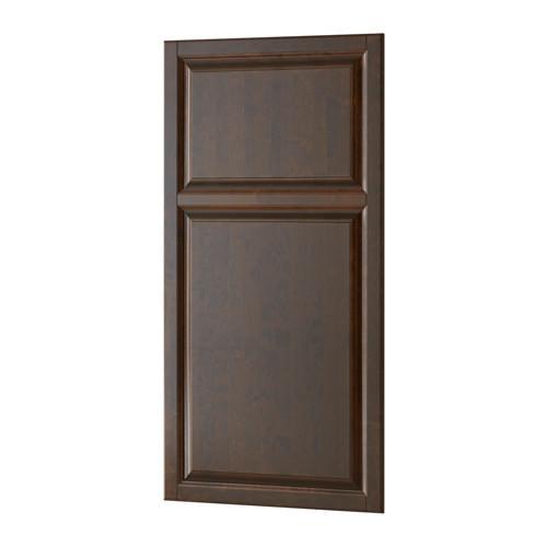ДАЛАРНА Дверь - 60x120 см