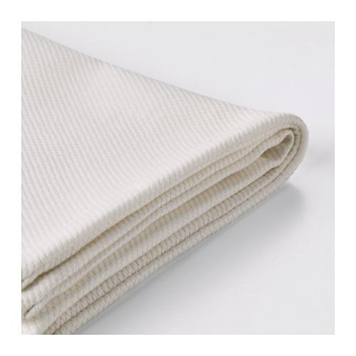 Ikea Ps Slipcover 2 Sofa Bett Gresbu
