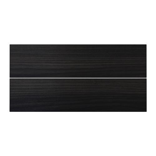 ТИНГСРИД Фронтальная панель ящика - 40x10 см