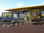 IKEA magasin Dresde - adresse, carte, heures d'ouverture