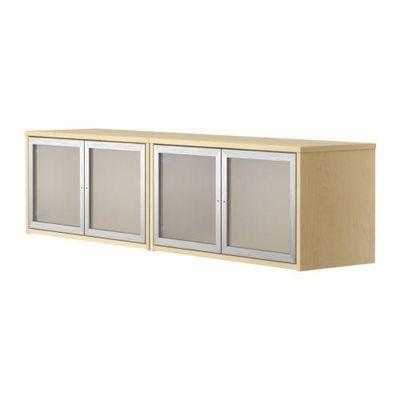 armadio effektiv parete con porte s19857865 recensioni comparazione dei prezzi. Black Bedroom Furniture Sets. Home Design Ideas