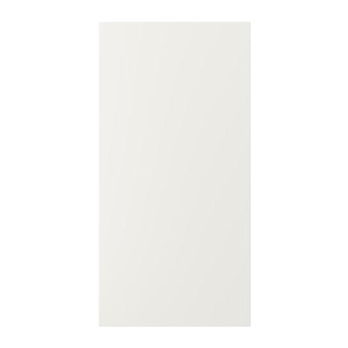 ВЕДДИНГЕ Дверь - 40x80 см