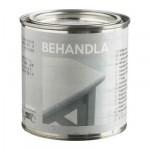BEHANDLA Stain - White