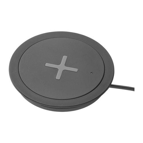 RELLEN Wireless Charging Device