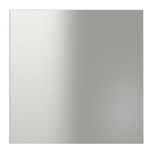 ГРЕВСТА Фронтальная панель ящика - 40x40 см