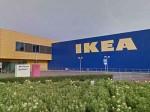 IKEA Deuven