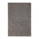 ХАМПЭН Ковер, длинный ворс - 160x230 см