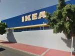 IKEA Lanzarote