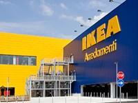 ИКЕА Парма - адрес, время работы магазина и ресторана