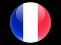 フランスのイケアストア