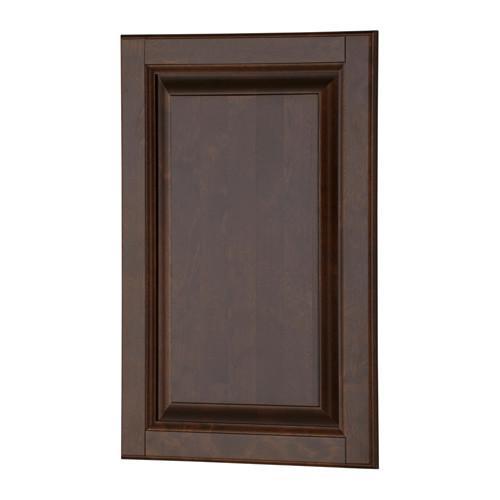 ДАЛАРНА Дверь - 40x60 см