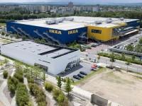 IKEA negozio Hannover Expo Park - indirizzo, mappa, orari di apertura