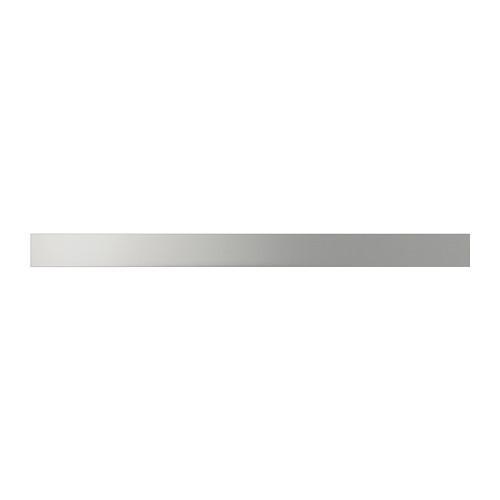 ХЕЛАНДЭ Декоративная фронтальная панель