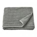 FLODALEN банное полотенце