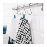 LACKTICKA oppvaskhåndkle