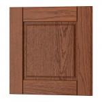 ФИЛИПСТАД Дверь - 40x40 см
