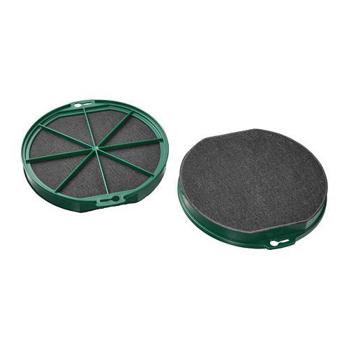 Nyttig Fil 400 Carbon Filter