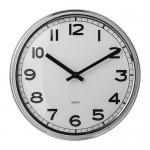 PUGG настенные часы