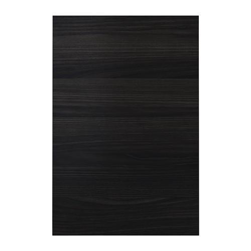 ТИНГСРИД Дверь - 40x60 см