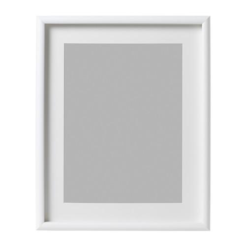 МОССЕБО Рама - 40x50 см