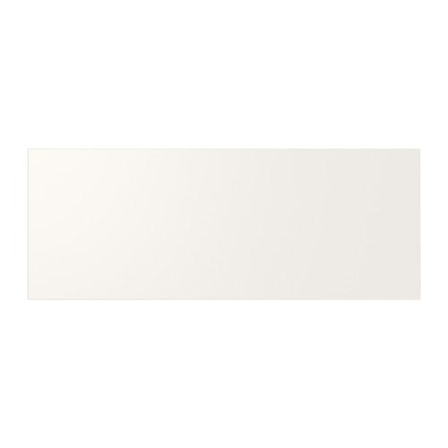 УТРУСТА Фронтальная панель ящика, высокая - 60 см