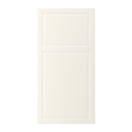 БУДБИН Дверь - 60x120 см
