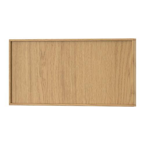 ЭКЕСТАД Фронтальная панель ящика - 40x20 см