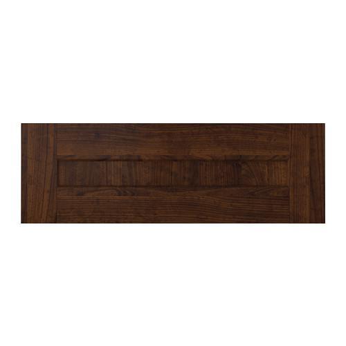 ЭДСЕРУМ Фронтальная панель ящика - 60x20 см