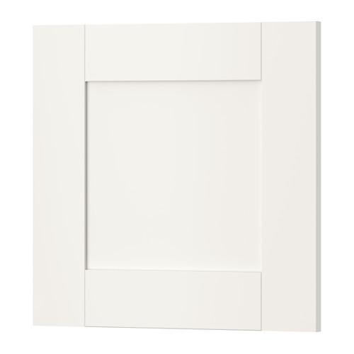 СЭВЕДАЛЬ Дверь - 40x40 см