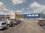 IKEA Bolingbrook Chicago przepracowane