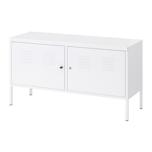 Ikea Ps Kleiderschrank Weiß 102 514 51 Bewertungen Preis Wo Zu