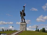 Nižnevartovsk