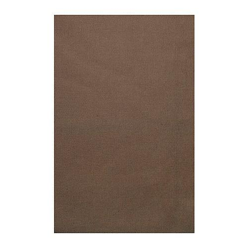 МИННА Ткань - светло-коричневый
