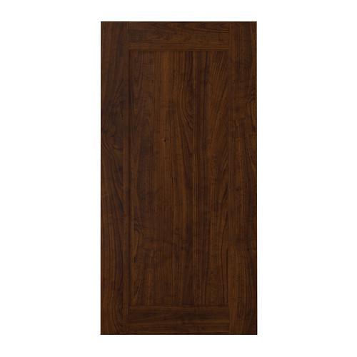 ЭДСЕРУМ Дверь - 40x80 см